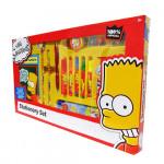 Simpsons-Stationery-Set-3330000.jpg