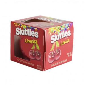 Skittles 3oz Box Cherry 46151 - HTUK Gifts