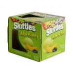 Skittles-3oz-Box-Melon-Berry-46271.jpg