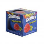 Skittles-3oz-Box-Raspberry-46153.jpg