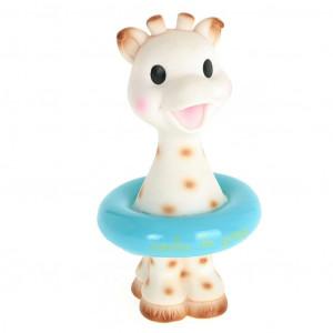 Sophie the Giraffe by Sophie la girafe Bath Toy ffff - HTUK Gifts
