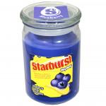 Starburst-16oz-Jar-Blueberry-47816.jpg