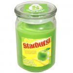 Starburst-16oz-Jar-Green-Apple-47815.jpg