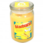 Starburst-16oz-Jar-Pina-Colada-47814.jpg
