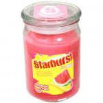 Starburst-16oz-Jar-Watermelon-47817.jpg