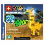 Stax-Hybrid-Droning-Giraffe-ff.jpg