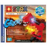 Stax-Hybrid-Growling-Dinosaur-33.jpg