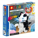 Stax-Hybrid-Meowing-Cat-ff1.jpg
