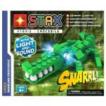 Stax-Hybrid-Snapping-Crocodile-33.jpg