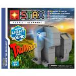Stax-Hybrid-Trumpeting-Elephant-hhy.jpg