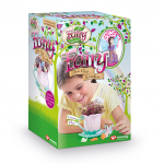Tea_Cup_Pack_L_HR_RGB_1024x1024@2x.png