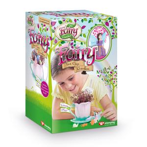 Tea Cup Pack L HR RGB 1024x1024@2x - HTUK Gifts