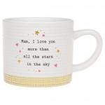 Thoughtful-Words-Mothers-Day-Mug-Mum-483×483-1.jpg