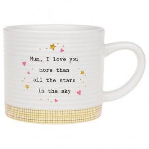 Thoughtful Words Mothers Day Mug Mum 483x483 1 - HTUK Gifts