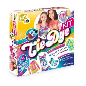 Tie Dye HR RGB L 8f9093d7 7076 4e58 9736 2ea85d250684 1024x1024@2x - HTUK Gifts