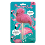 Treat-Factory-Flamingo-Lolly-ffgt6.jpg