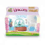 Unicorn_and_Friends_Front_RGB_HR_ef86c53d-39e3-4126-bdca-27850732ea85_1024x1024@2x.png