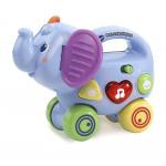 VTech-Push-Play-Elephant-11111.jpg