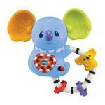 VTech-Twist-n-Play-Koala-1a.jpg