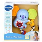 VTech-Twist-n-Play-Koala-2.jpg