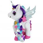 Vtech-Myla-Fantasy-Unicorn-Toy-111.jpg