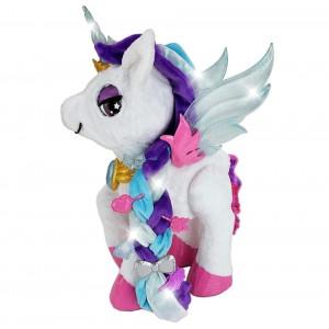 Vtech Myla Fantasy Unicorn Toy 111 - HTUK Gifts