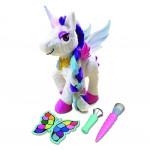 Vtech-Myla-Fantasy-Unicorn-Toy-222.jpg
