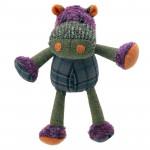 WB004215-Hippo-Wilberry-Woollies-800×800-1.jpg