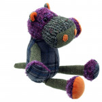 WB004215-Hippo-Wilberry-Woollies-Childrens-Soft-Toy-2-800×800-1.jpg