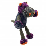 WB004215-Hippo-Wilberry-Woollies-Childrens-Soft-Toy-3-800×800-1.jpg