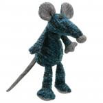 WB004216-Rat-Blue-Wilberry-Woollies-800×800-1.jpg