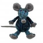 WB004216-Rat-Blue-Wilberry-Woollies-Childrens-Soft-Toy-2-800×800-1.jpg