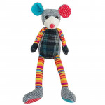 WB004217-Mouse-Wilberry-Woollies-800×800-1.jpg