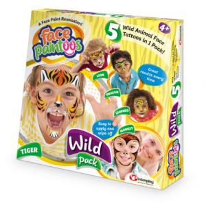Wild pack Box R HR RGB 2609860d 90bf 4066 9567 2026f34eb79f 1024x1024@2x - HTUK Gifts