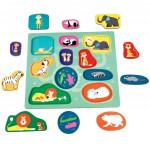 animal-matching-puzzle-27976_3.jpg