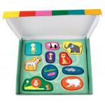 animal-pack-macthing-puzzle-27976_2.jpg