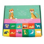 animal-park-puzzle-27976_1.jpg