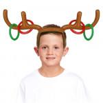 antlers-game-1.jpg