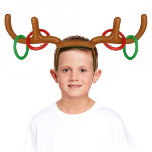 antlers game 1 - HTUK Gifts