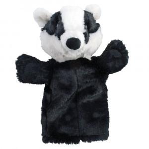 badger 111 - HTUK Gifts
