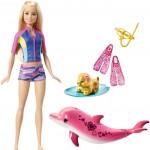 barbie7-e1570795773225.jpg