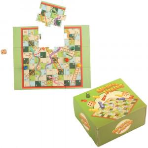 bfecf26e20d800fdcdcb85727fbb839d0e898425 - HTUK Gifts