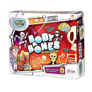 bone11 - HTUK Gifts