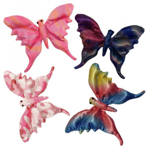 butterfly11 - HTUK Gifts