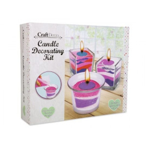 candle - HTUK Gifts
