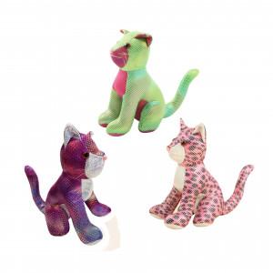 cat1d - HTUK Gifts