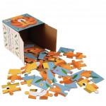 charlie-the-lion-mini-puzzle-27317_2.jpg