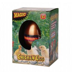 chicken hatchin egg 2463 pekm850x850ekm - HTUK Gifts