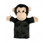 chimp-puppet-pals-811-pekm850x887ekm.jpeg