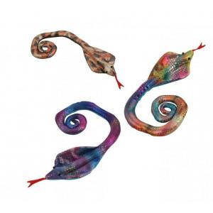 cobra sandimals 45cm 840 pekm850x762ekm - HTUK Gifts